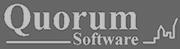 logo-quorum-software