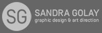 logo-sandra-golay